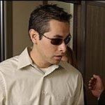 Jason Francia a 2005-ös per alatt