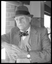 William Percy