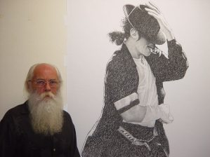 David Nordahl