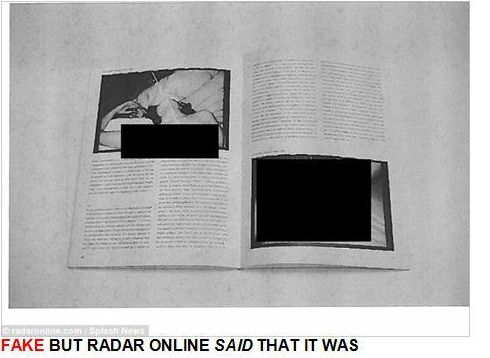 fake-from-radar-online-2c